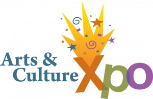 Arts-Culture-Logo-2013-large-300x195